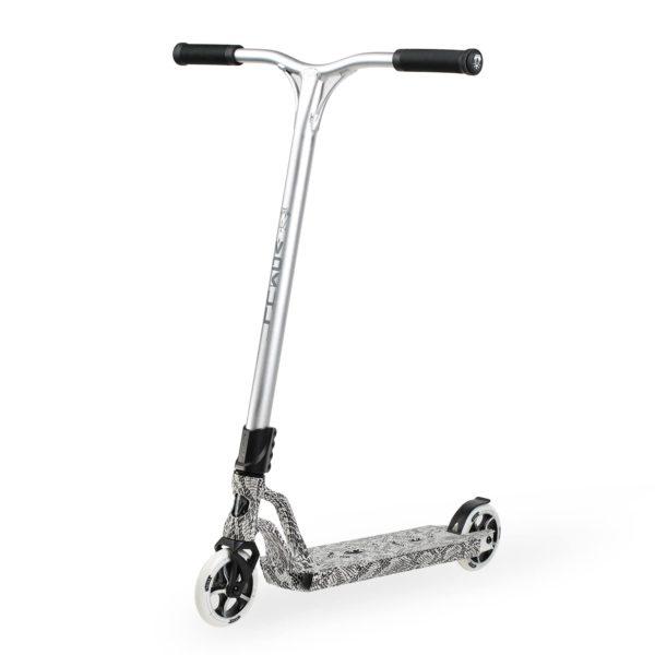 Meta X - Snakeskin Park Scooter