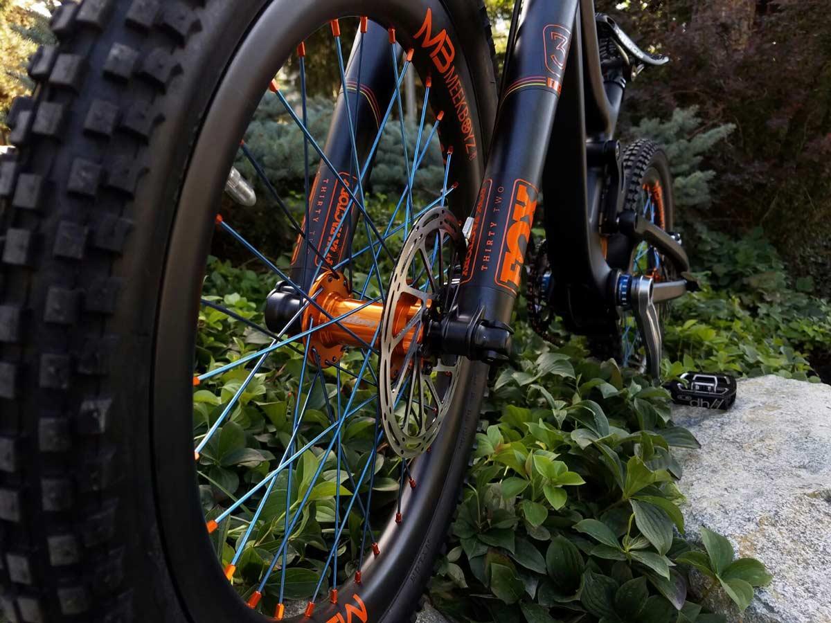 31cb2f53855 ... Downhill MTB Wheelset 26″. 🔍. Meek Boyz Carbon Wheelsets 20-24-26