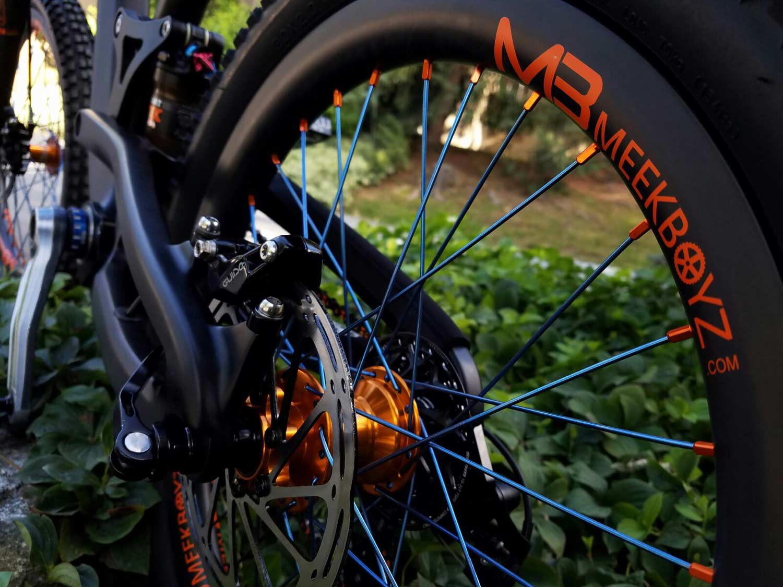 72be08fba6a ... Downhill MTB Wheelset 24″. 🔍. Meek Boyz Carbon Wheelsets 20-24-26